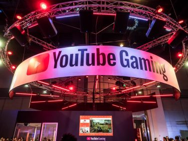 This One Tweet Reveals Why ($$$) There Are So Many Gaming YouTubers