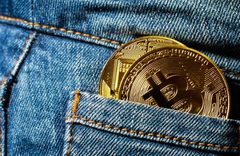 bitcoin-attack-vector-exposed:-how-to-force-refund-your-spent-bitcoin