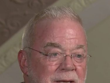 Jim Wallis: Religious Right Will Fall with Donald Trump   Breitbart