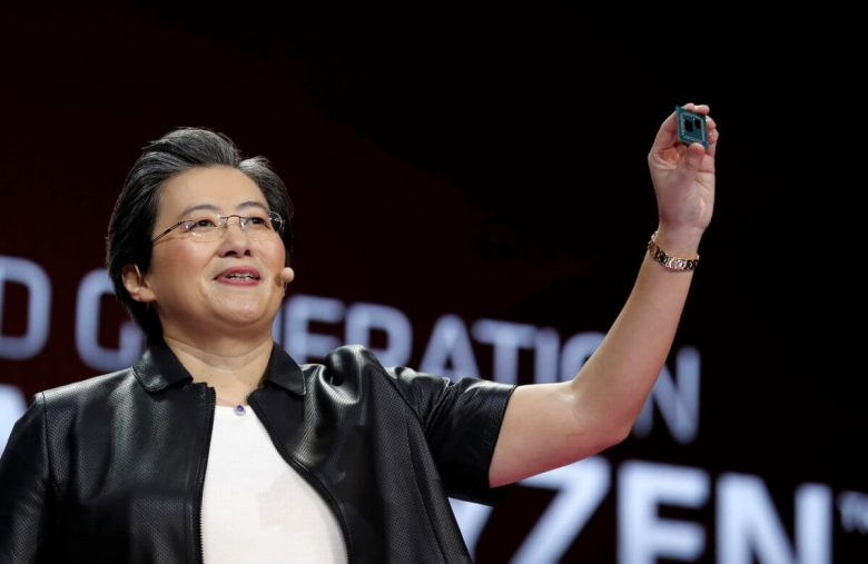 AMD Skyrocketed 152% This Year. 2020's Xbox and PlayStation 5 Can Supercharge Stock Further