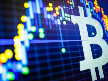 relying-on-bitcoin's-halving-price-pump-could-be-a-huge-mistake,-warns-asset-manager