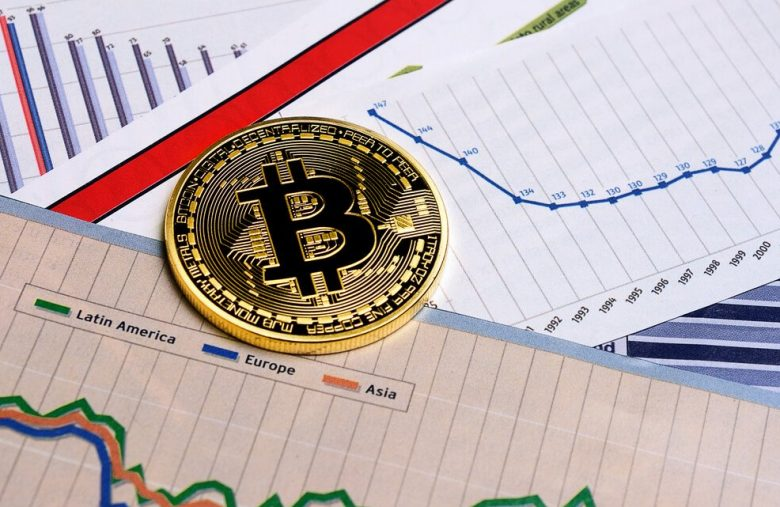 bitcoin-stock-to-flow-model-is-complete-nonsense,-rips-bloomberg-editor