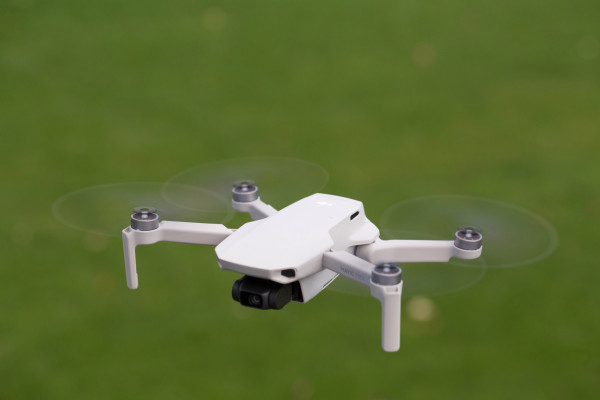 The FAA proposes remote ID technology for drones