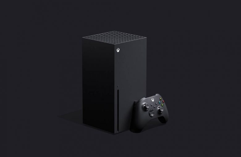 The Xbox Series X Will Be Super Quiet, But Who Cares?