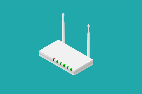 A ton of Ruckus Wireless routers are vulnerable to hackers