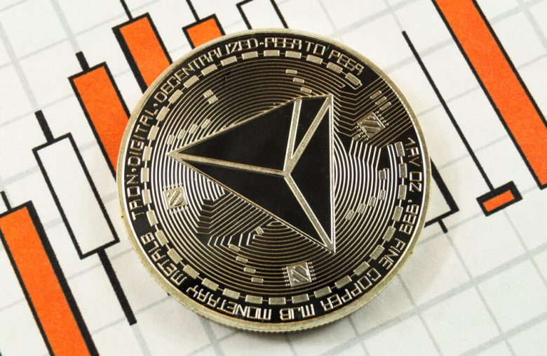 TRON Dump Coming? Justin Sun's Announcement Has Traders Worried About Huge Price Drop