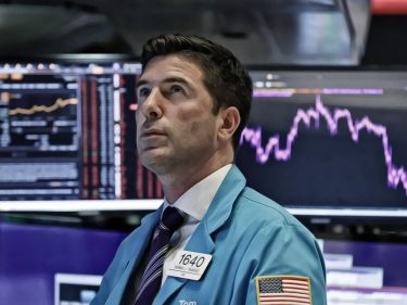 Dow Futures Gain Despite Deafening 2020 Correction Warnings