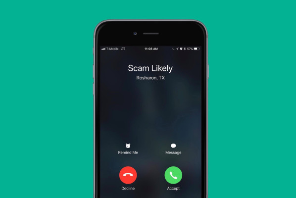 TRACED Act signed into law, putting robocallers on notice