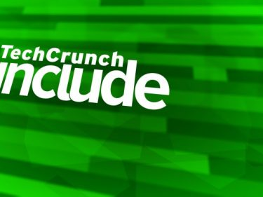 TechCrunch Include yearly report