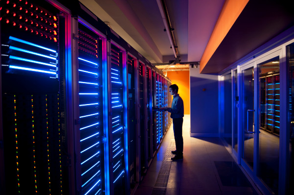 InsightFinder get $2M seed to automate outage prevention