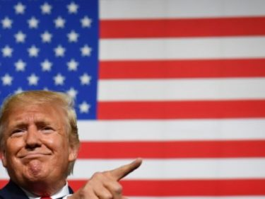 Seven Trump Administration America First Wins in 2019