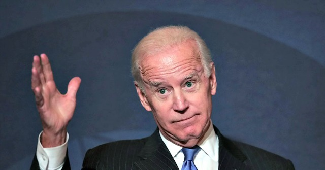 The Biden Papers: Senate Documents Kept Secret, Hidden from Public