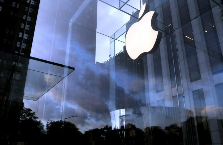 3 Reasons Why Apple (AAPL) Is Headed for Another Stock Split