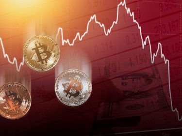 bitcoin-price-flash-crashes-to-$6,900-as-non-correlation-tests-hodlers'-patience