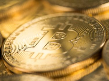 4-reasons-why-bitcoin-was-just-warming-up-in-the-2010s