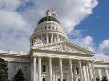 Daily Crunch: California's privacy law takes effect