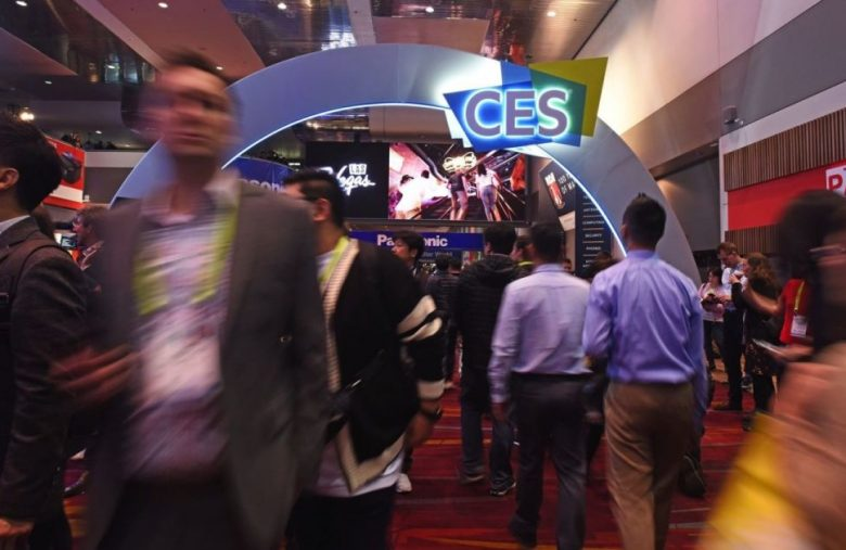 CES 2020: What to expect