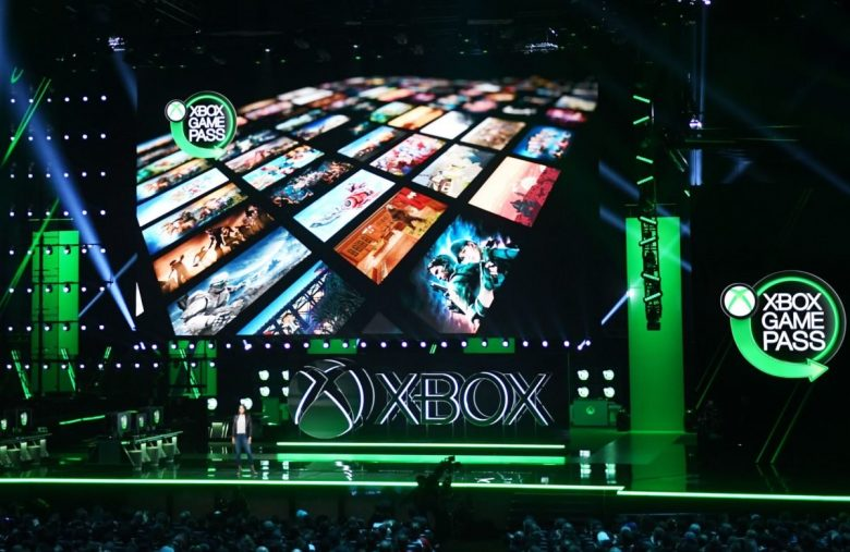 Microsoft Lands Huge Win With GTA V Xbox Game Pass Addition