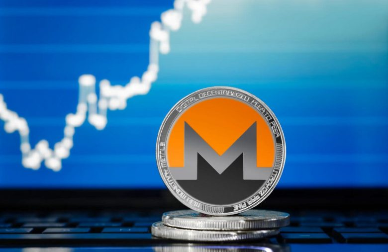 Privacy Features Send Monero (XMR) Price Skyrocketing 10% Higher in New Year