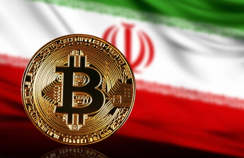 bitcoin-price-bounce-has-nothing-to-do-with-iran-situation