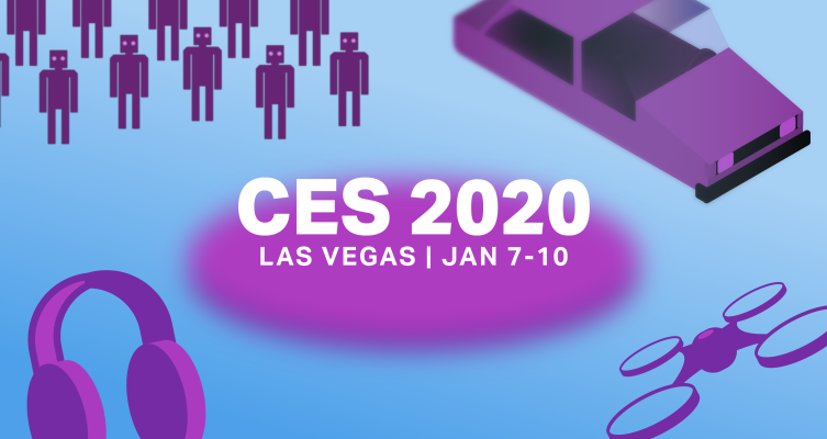 What to Expect from CES 2020