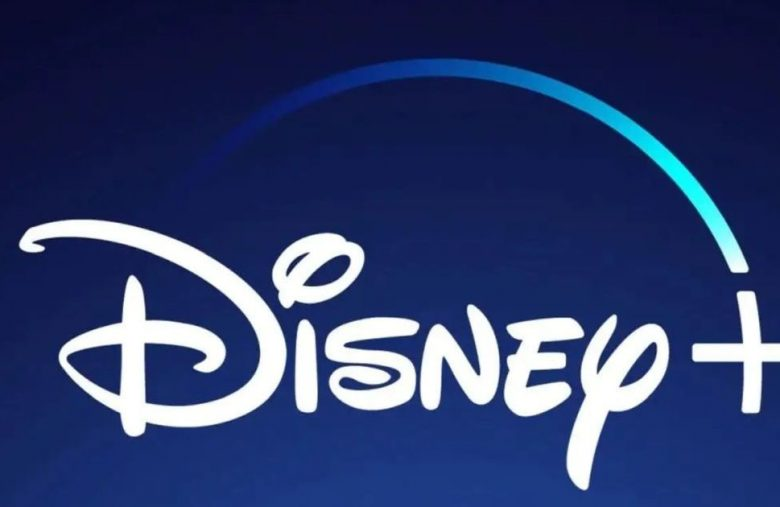 The Morning After: Disney+ is losing some old movies