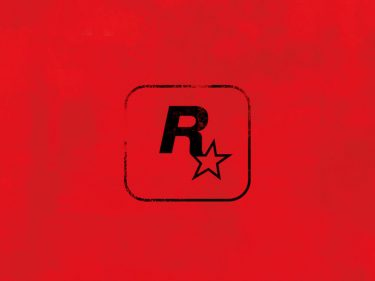 Rockstar Games 'Shutdown' Claim is the Worst Leak of the Decade