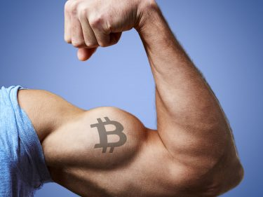 bitcoin-needs-more-gym-friends-in-2020