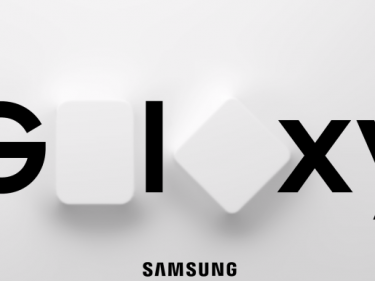 Samsung confirms February 11 event for its next flagship launch