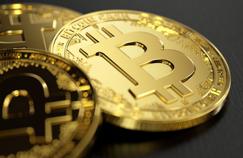 bitcoin-2020:-the-bottom-is-in-and-prices-are-about-to-surge,-several-analysts-claim