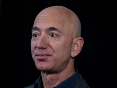 World's Richest Person Jeff Bezos Is the Meanest Tech Billionaire