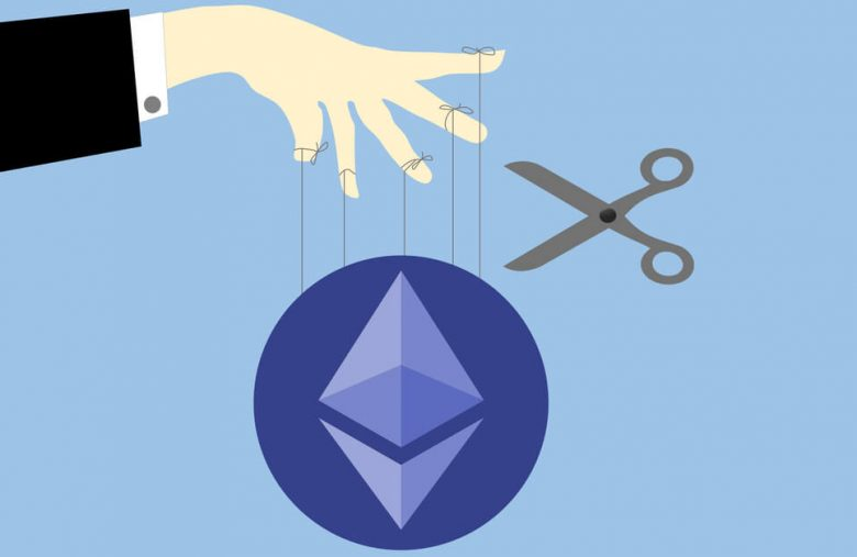crypto-investors'-ethereum-secretly-used-to-prop-up-hex-'scam-token'