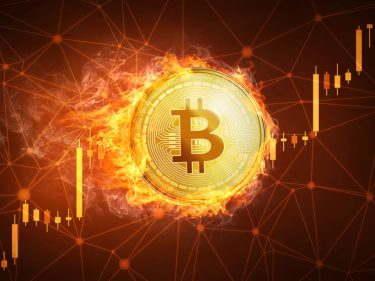 bitcoin-blows-past-$8,100-as-new-accumulation-phase-begins