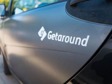 Getaround is latest Softbank portfolio company to announce layoffs