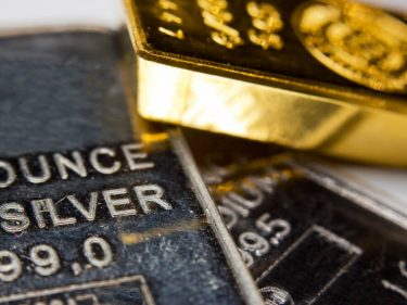 3 Reasons Why Silver Can Beat Gold in 2020