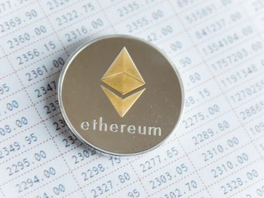 HEX Owner Cashes Out $7 Million Ethereum Pile for Profit Rally