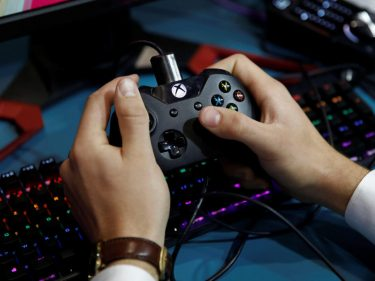 Xbox Series X Rumors: 'Windows Mode' Will Bring PC Gaming to Your Console