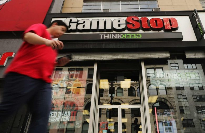 GameStop's (GME) Woes Continue as Aussie Subsidiary Shutters 19 Stores