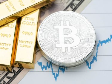 Iranian Conflict a Successful Beta Test for Bitcoin as Wartime Safe Haven