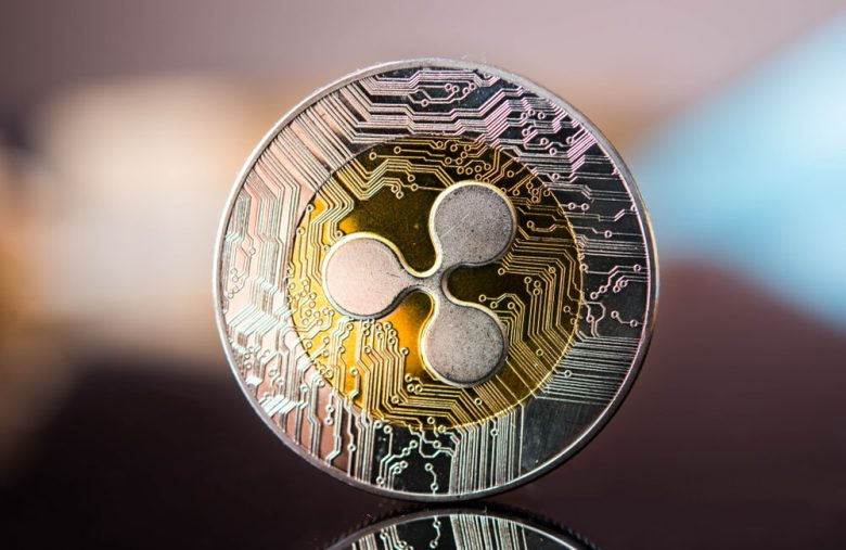xrp-goes-vertical-with-14%-price-pump-on-moneygram-news