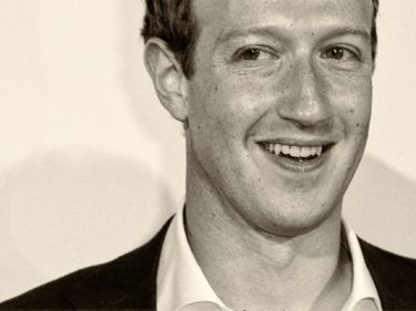 Zuckerberg ditches annual challenges to improve 2030