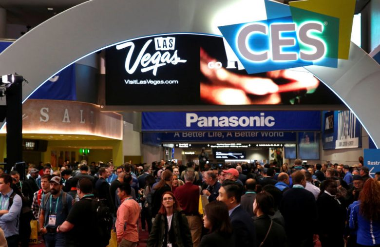 The Morning After: The Best of the Best at CES 2020