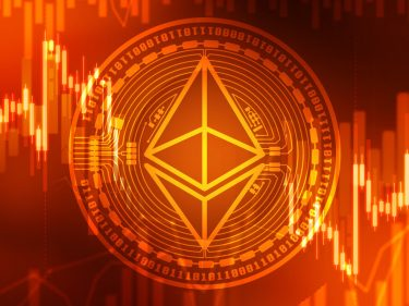 Ethereum Could See More Pain Before Face-Melting Bull Market: Analyst