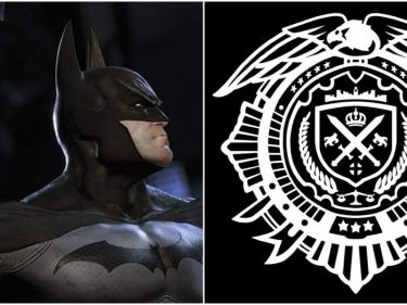 WB's Cryptic Batman Tease Is Only Infuriating Impatient Gamers