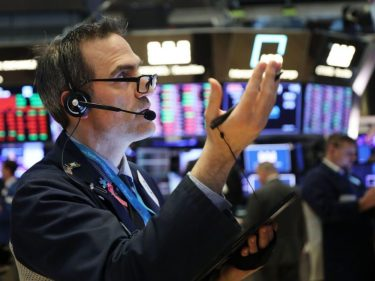 Dow Blindsided by Jobs Report – But Don't Miss This Crucial Silver Lining