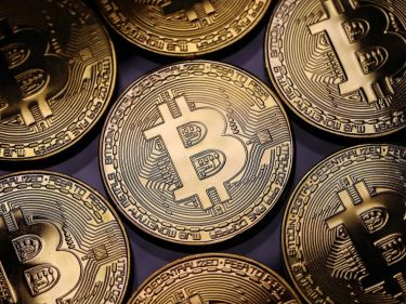 Crypto's Richest 1% Fail to Hoard a Whole Lot of Bitcoin