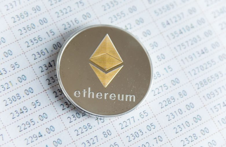 hex-owner-cashes-out-$7-million-ethereum-pile-for-profit-rally
