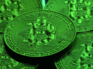 thomas-lee-predicts-gains-of-over-100%-for-bitcoin-in-2020