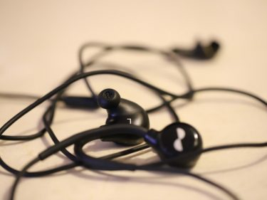 After delays, noise-adapting NuraLoop earbuds are coming soon and sound great