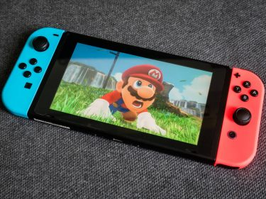 Nintendo Switch's 2020 Game Lineup Is Unbelievably Sucky